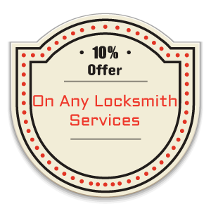 Hillside IL Locksmith Store Hillside, IL 708-719-4090
